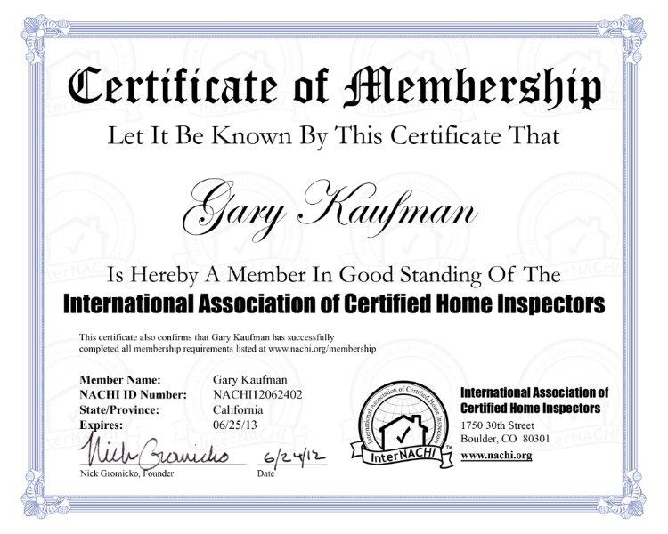 gkaufman1_certificate.jpg