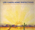 LOS CABOS HOME INSPECTIONS